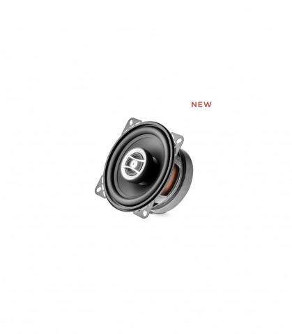 Focal Auditor Kit RCX-100