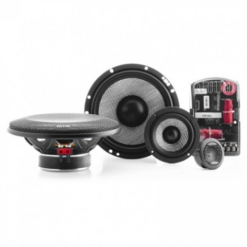 Focal ACCESS KIT 165AS3