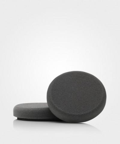 Transforme o seu Auto Finesse® Handi Puck num aplicador de cera ergonômico com o Auto Finesse® Wax Spot Pad.
