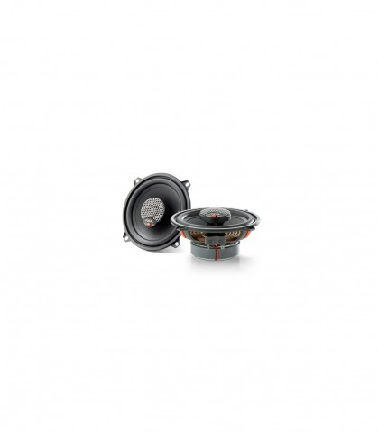 Focal ICU130: KIT COAXIAL 2 VIAS - WOOFER 130 MM