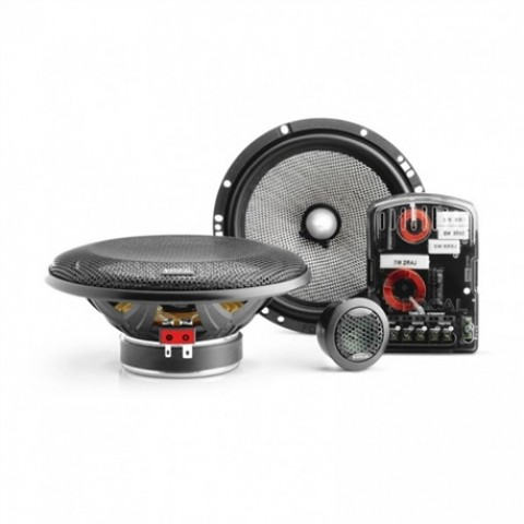 Focal ACCESS KIT 165AS